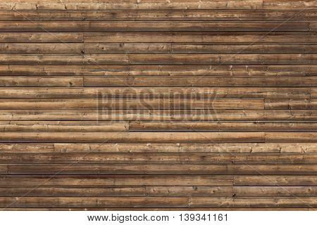 Vintage Wood Background , Wooden Background