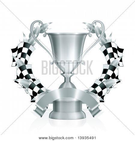 Emblem Racing