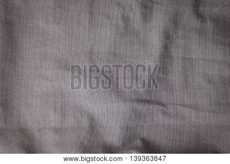 dark green natural linen  texture for background
