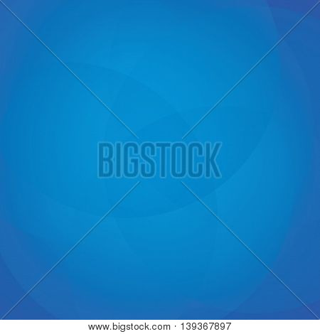 blue pattern background and texture. vector background.