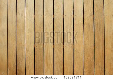 a one nice Stage wood natural background