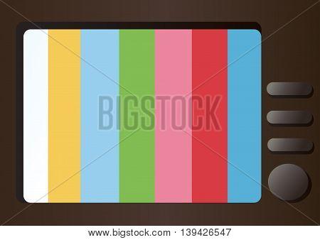 Tv2-01.eps