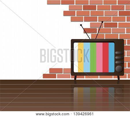Tv14-01.eps