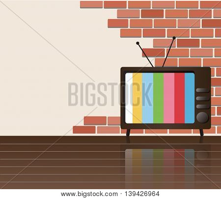 Tv15-01.eps
