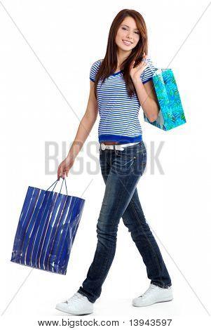 sexy girl compra