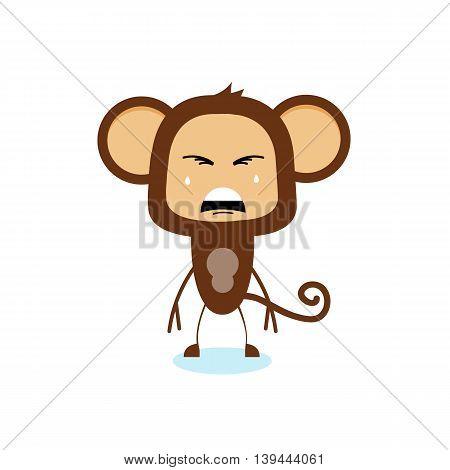 05-monkey