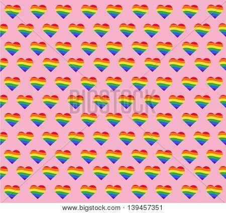 Rainbowflag19-01.eps