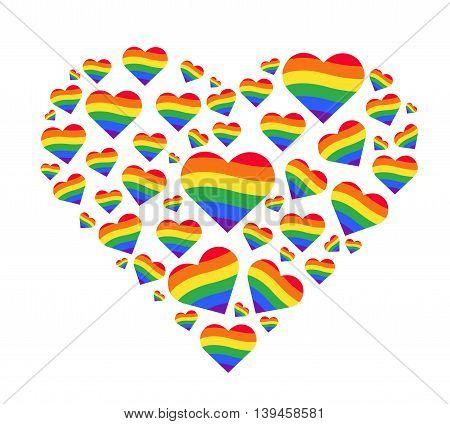 Rainbowflag26-01.eps