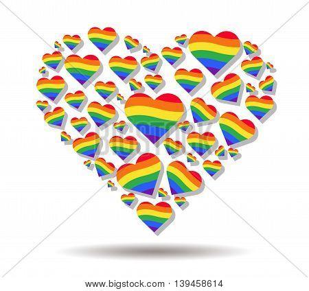 Rainbowflag28-01.eps