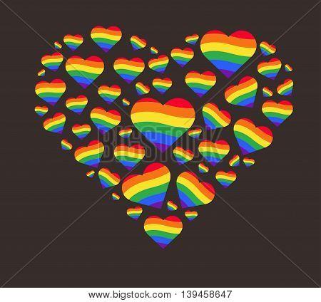 Rainbowflag30-01.eps