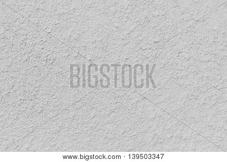 Old cement wall texture, Pattern of plaster wall.