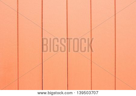 Grain Crimson paint wall background or texture