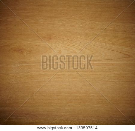 a texture of fine wood that can be used as background