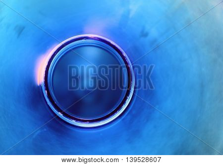 background and Textures for an abstract look