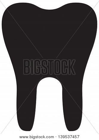 Teeth Icon dental health dentist computer icon