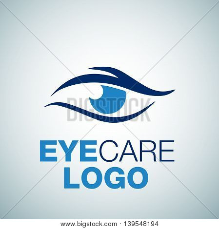 eye care  11 logo concept designed in a simple way so it can be use for multiple proposes like logo ,marks ,symbols or icons.