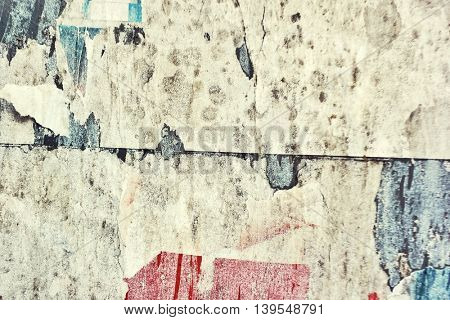 old fashioned paper texture and background surface