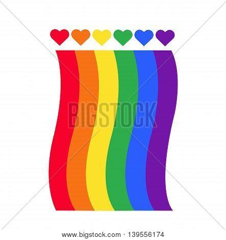 Rainbowflag-01.eps