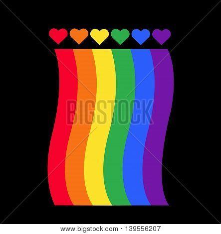 Rainbowflag4-01.eps