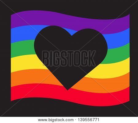 Rainbowflag7-01.eps