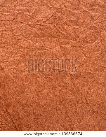 paper texture crumpled paper banner, edges, vintage
