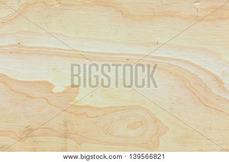 Wood texture pattern for design textures and background.
