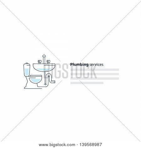 Plumbing_7.eps