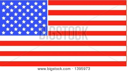 Uns-Lgflag.Ai