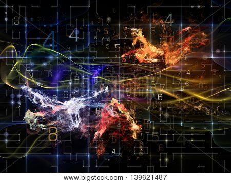 Vision Of Digital Grid