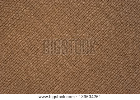 Background of textile texture. Macro Background of textile texture. Macro