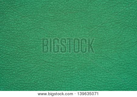 green leather background textured green leather background textured