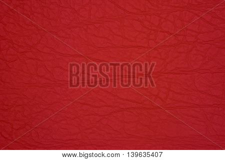 red leather texture background red leather texture background