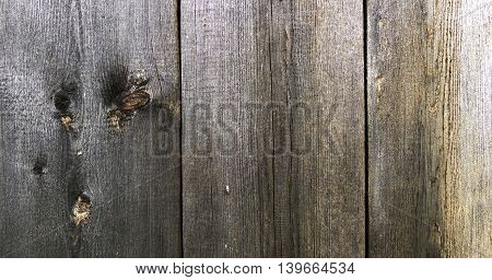 The brown wood texture, wood texture, scabrous, abstract wood background, wood plank texture, plank background, abstraction