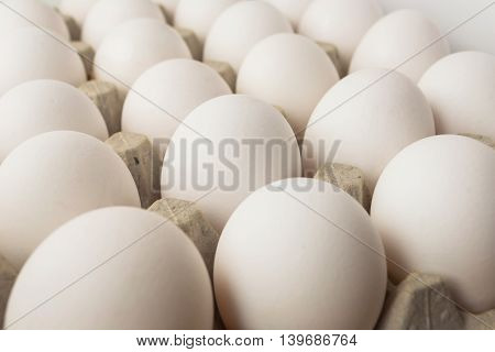 eggs in the package, food,farm, chicken, full, organic, eating