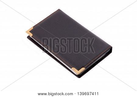 Case For Business Card
