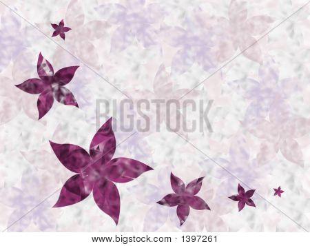 Floral Design Summer