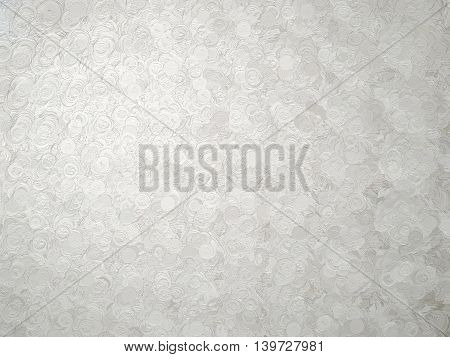 Horizontal black and white texture background hd