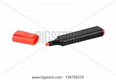Marker Text Highlighter Pen