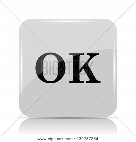 Ok Icon