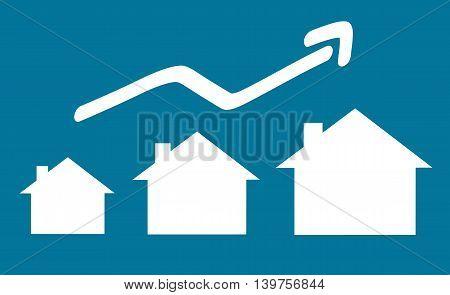 Home111-01.eps