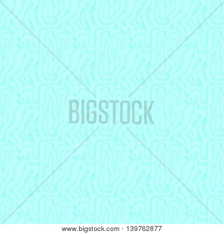 gentle blue seamless background for web site