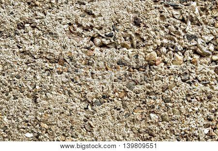 Concrete, abstract background, concrete texture, concrete background, grungy concrete texture, cement texture background, scabrous concrete background, grainy concrete pattern, seamless concrete background, closeup, grunge, concrete stone, wall background