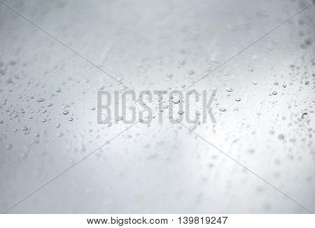 rain on glass moisture, shape, abstract, meteorology