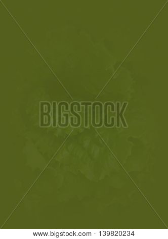 Green cover. Green background.Food background. Food cover. Food design. Summer background.