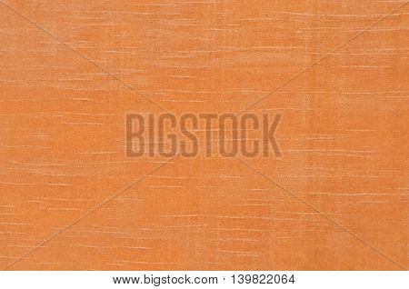 Shot of wooden textured background close up