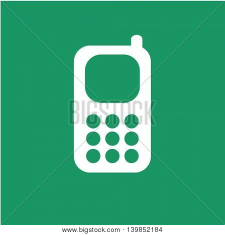 telephone icon