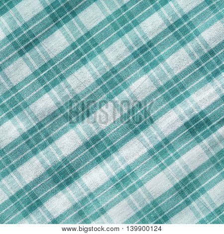 woven texture with simple pattern. perfect for background.