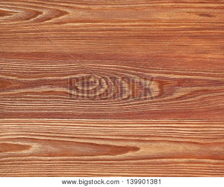 wooden texture. perfect for background.