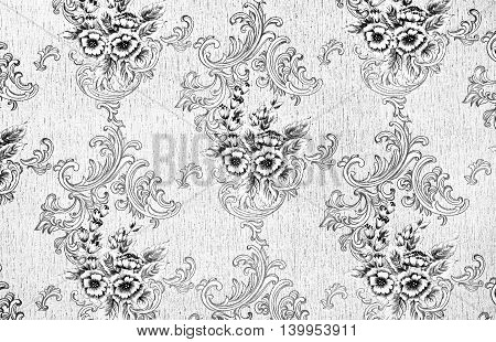 Pattern texture can be used for wall-paper, pattern fills, web page,background,surface
