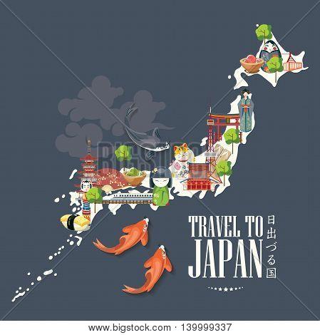 Japanese9